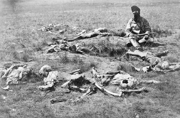 DeadCrowIndians1874
